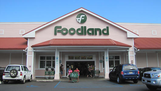 Fresh Market Fleming Island Hours