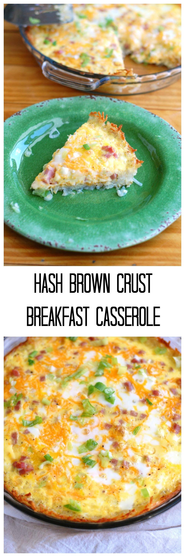 breakfastcasserole