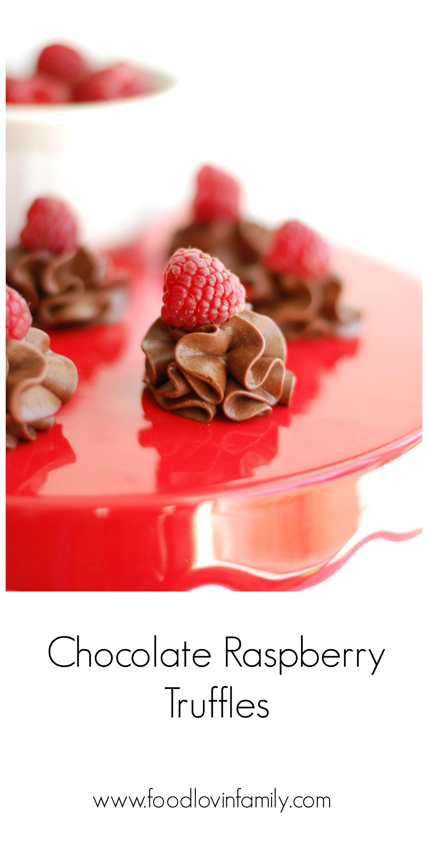ChocRaspberryTruffle
