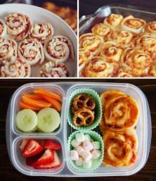 Pizza Rolls-SimpleasThatBlog