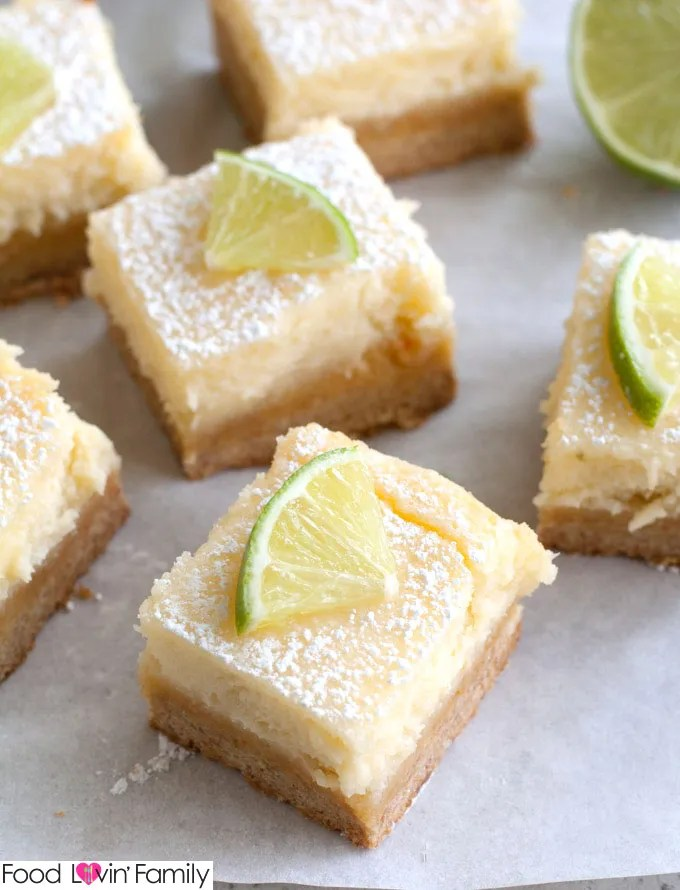 margarita bars