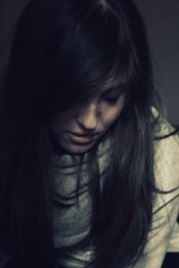 Daria_Volpe