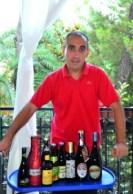 alfio_beer