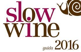 Osterie d'Italia e Slow Wine 2016  – Il racconto dell'Italia che piace a Slow Food