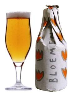 36-bloemen-bier1