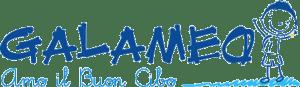 logo_Galamella