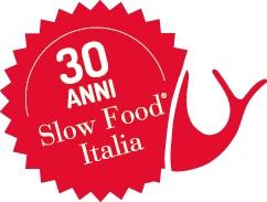 Il 16 aprile Slow Food in Italia festeggia nelle piazze il suo 30esimo compleanno