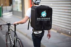 Deliveroo_2