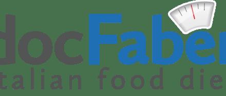 Docfaber: il dietologo virtuale