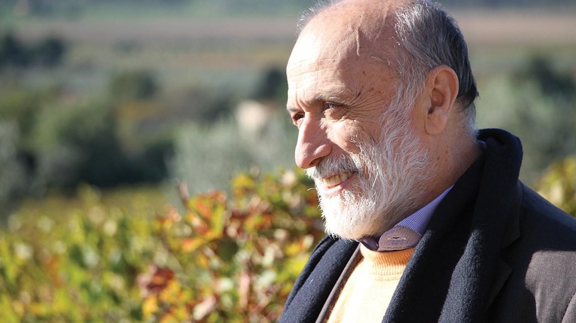 Carlo Petrini, fondatore di Slow Food, nominato Ambasciatore Speciale della FAO in Europa per Fame Zero