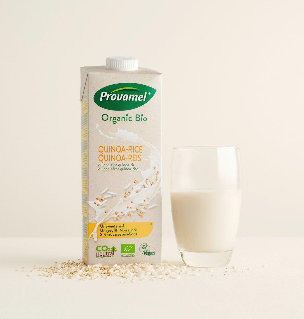 Provamel_Quinoa-Rice Drink