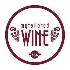 MY TAILOREDWINE – anche tu puoi diventare un Wine Maker
