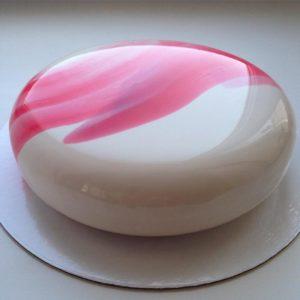 torta-a-specchio-olga-3-800x800