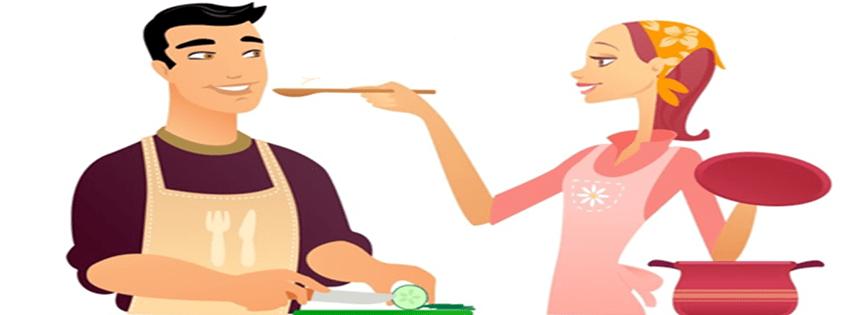 Babi & Kiki's house : una foodblogger con un sogno nel cassetto!