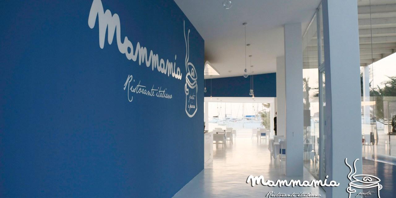 Mammamia : la Sicilia sbarca a Capoverde