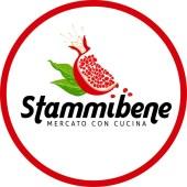STAMMIbene_LOgo_round_s