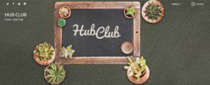 foodmakershubclub