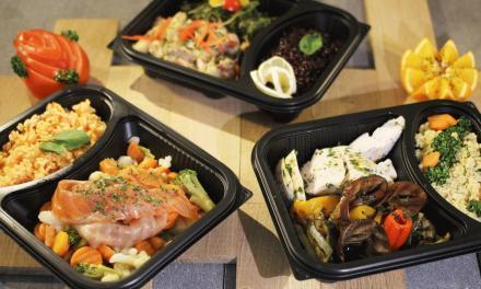 FEAT FOOD – La vita ha il gusto che le dai