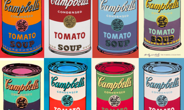 Campbell CEO: Local products, personalized nutrition and automation are the future of food