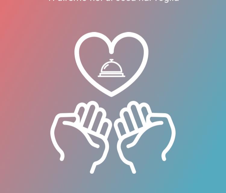 Dishy l'app che vi legge nel pensiero…e nello stomaco