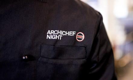 ArchichefNight 2017 a Firenze la quarta e ultima tappa