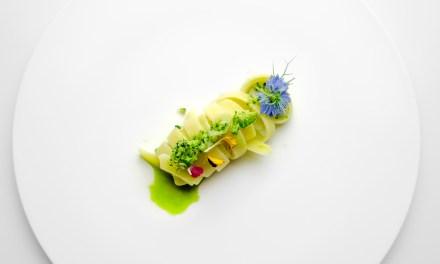 Fotografare il cibo: 6 cose da capire.