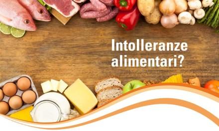 Taste-Eat : un'app aiuterà a fare la spesa a chi ha  intolleranze alimentari