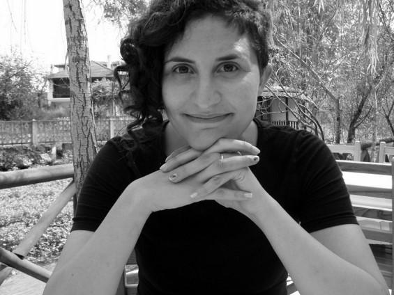 Cipolla BIOnda : la foodblogger Eleonora Gaier si racconta