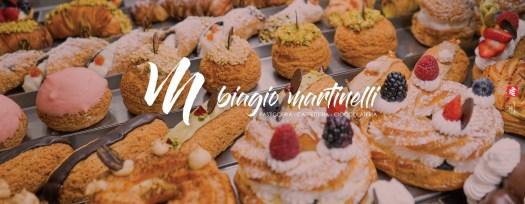 Pasticceria-Biagio-Martinelli