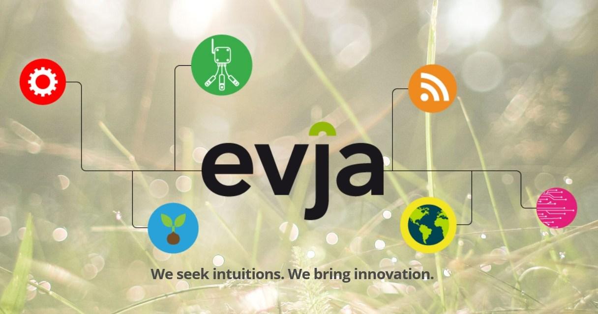 Evja: colossi tedeschi dell'agricoltura entrano in startup di Napoli