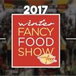Winter Fancy Food : l'italia alla conquista degli USA