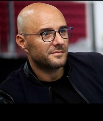 La diffidenza l'ho battuta con coraggio e innovazione. Intervista a Enzo Politelli di Terrazza Calabritto.