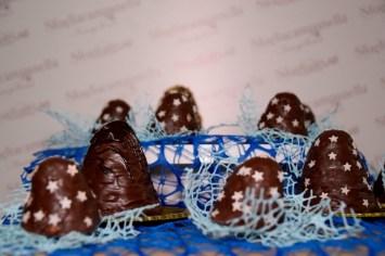 sfogliacampanelle-ricoperte-di-cioccolato