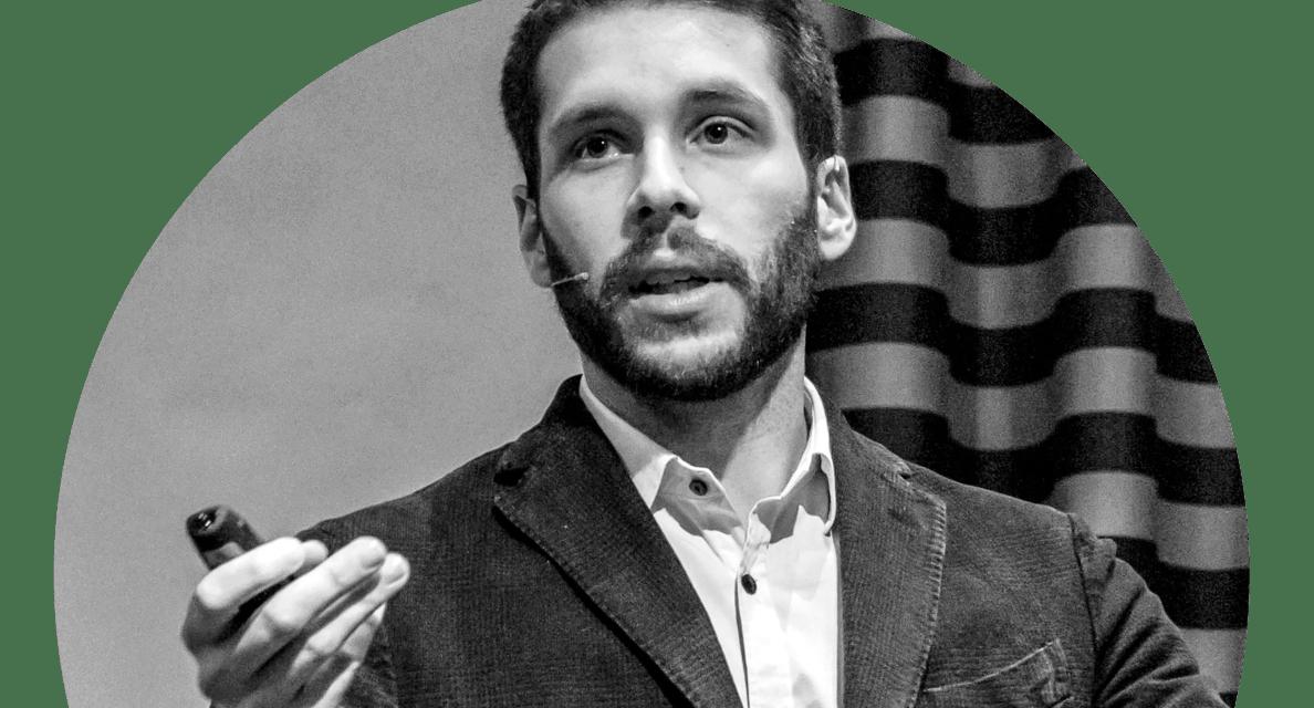 Lorenzo Ferrari: la sua rivoluzione nel campo della ristorazione