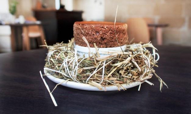 Soufflé – La ricetta di Isabella Potì