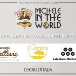 michele_in_the_world
