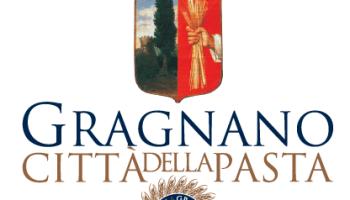 consorzio_pasta_gragnano