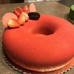 Pianeta Dessert : Loris Oss Emer ci parla della sua attività in pasticceria e del suo blog