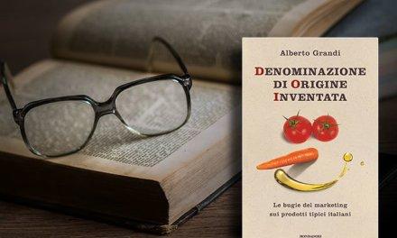 Denominazione di Origine Inventata – Intervista ad Alberto Grandi