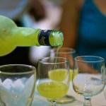 Limoncello – La storia , la ricetta , la guida e consigli utili