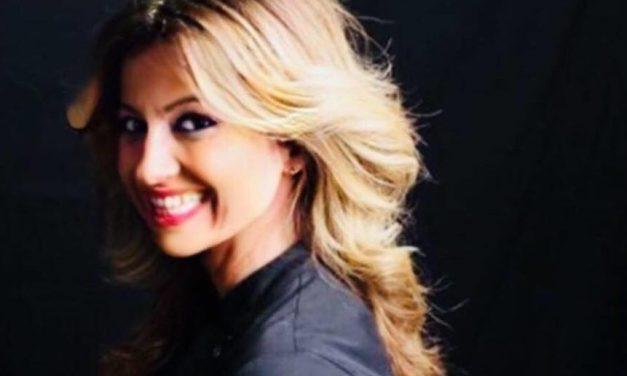Laura Panarese, una vita da Personal Chef