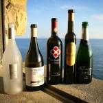 """Il 21 giugno a Napoli la premiazione del concorso """"Napoli Wine Challenge"""" 2018"""