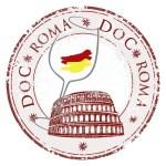 Vino nasce il Consorzio Roma DOC. Tullio Galassini eletto presidente