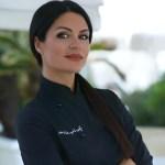 Micaela di Cola una chef poliedrica