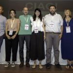 Slow Food Italia: al via la nuova era con il nuovo Comitato Esecutivo. Al centro la lotta a qualsiasi tipo di sfruttamento ambientale, umano e sociale