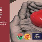 Napoli, 11 luglio 2018 al Bufala Fest l'evento Mani e Maniere presso l'area Miramare alle ore 20