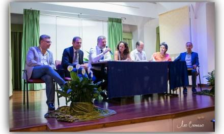COLATURA ALICI DI CETARA concluso l'iter italiano per la DOP