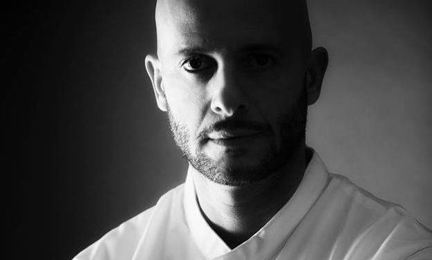 Intervista allo Chef Michele Traina