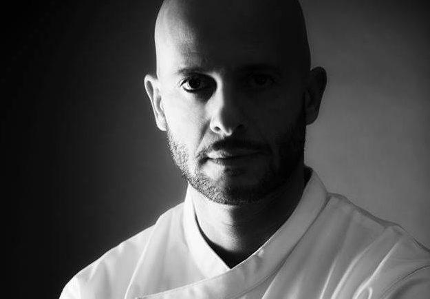 Intervista allo Chef Michele Traina