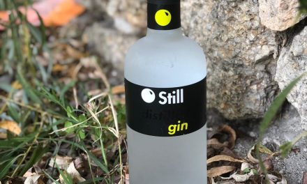 "Stilldrinks – ""Drink new, Drink unsually"""